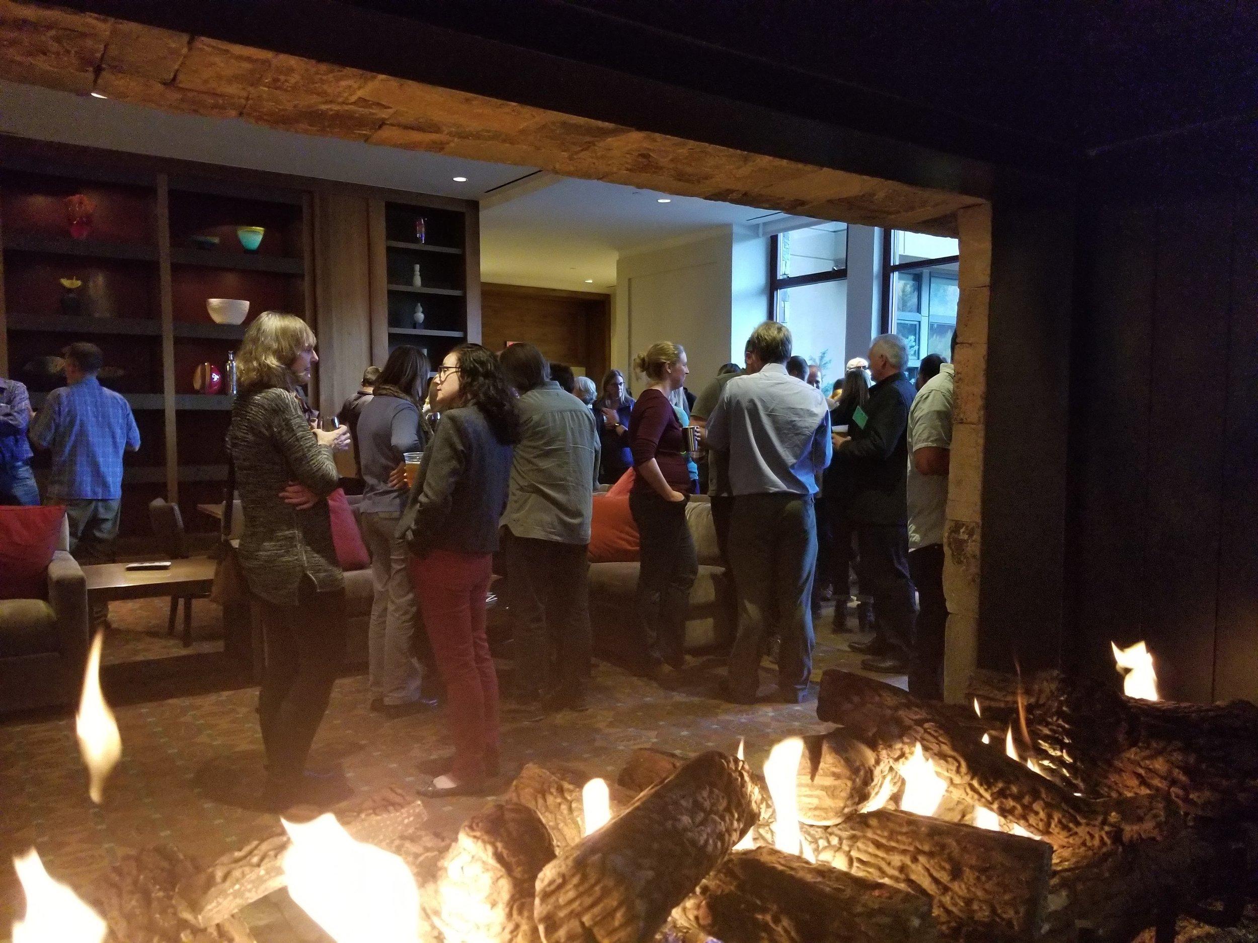 Fireplace View 2018 SCW.jpg