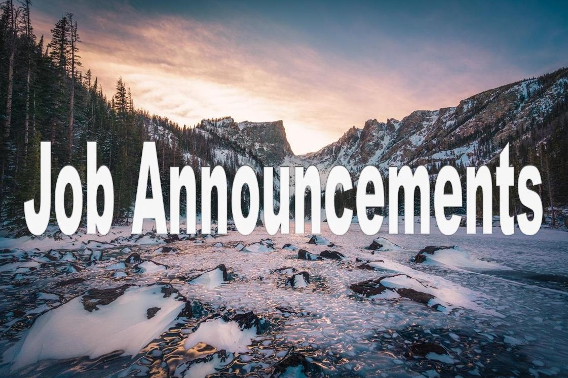 Recent News — Colorado Watershed Assembly