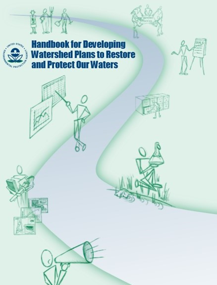 Click here for handbook