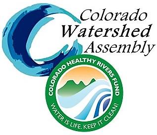 CWA_HRF Combo Logo.jpg
