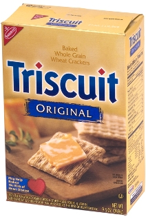 Triscuit-Box-Small.jpg