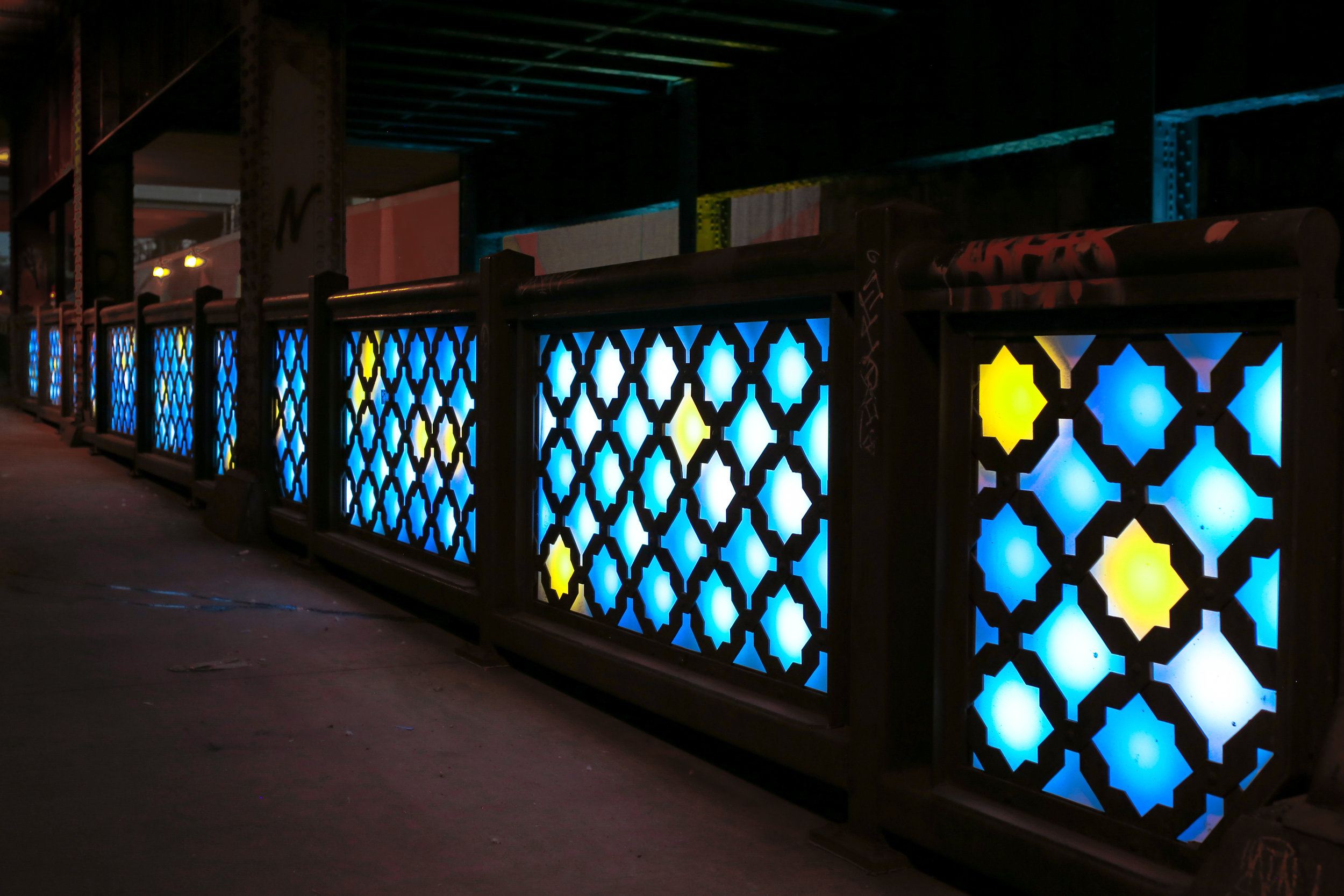Arabesque - 38th St Underpass-5103.jpg