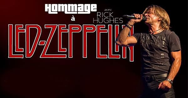 Rick Hughes Hommage à Led Zeppelin.jpg