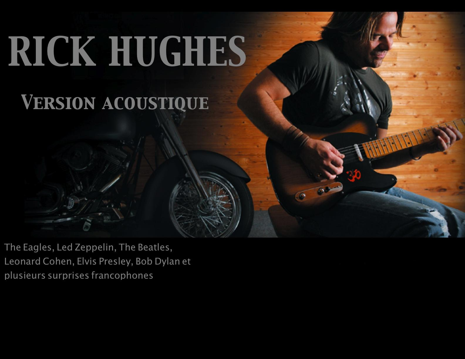 Rick Hughes - acoustique - JPG.jpg