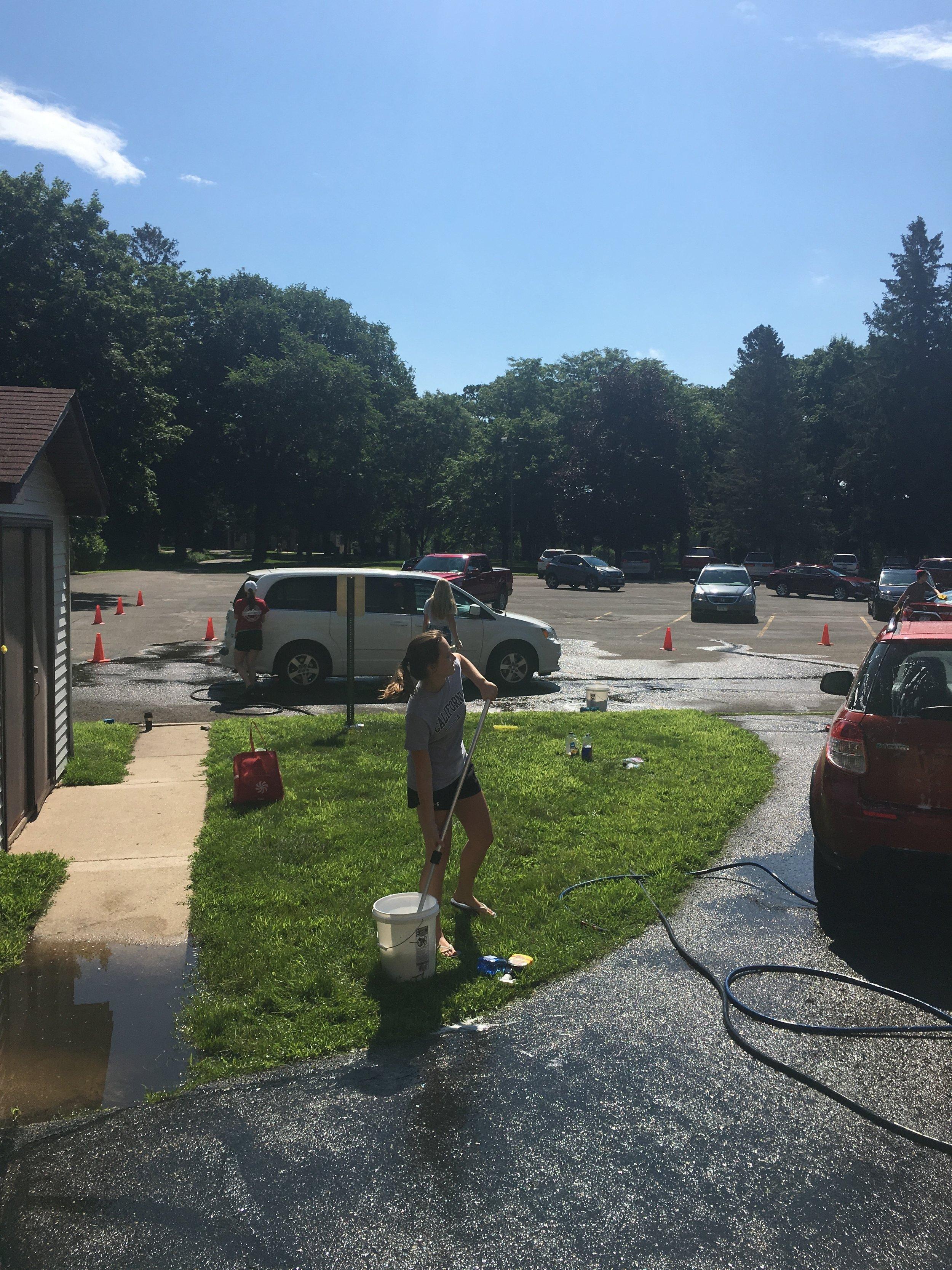 youth car wash.JPG