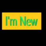 new transparent.png