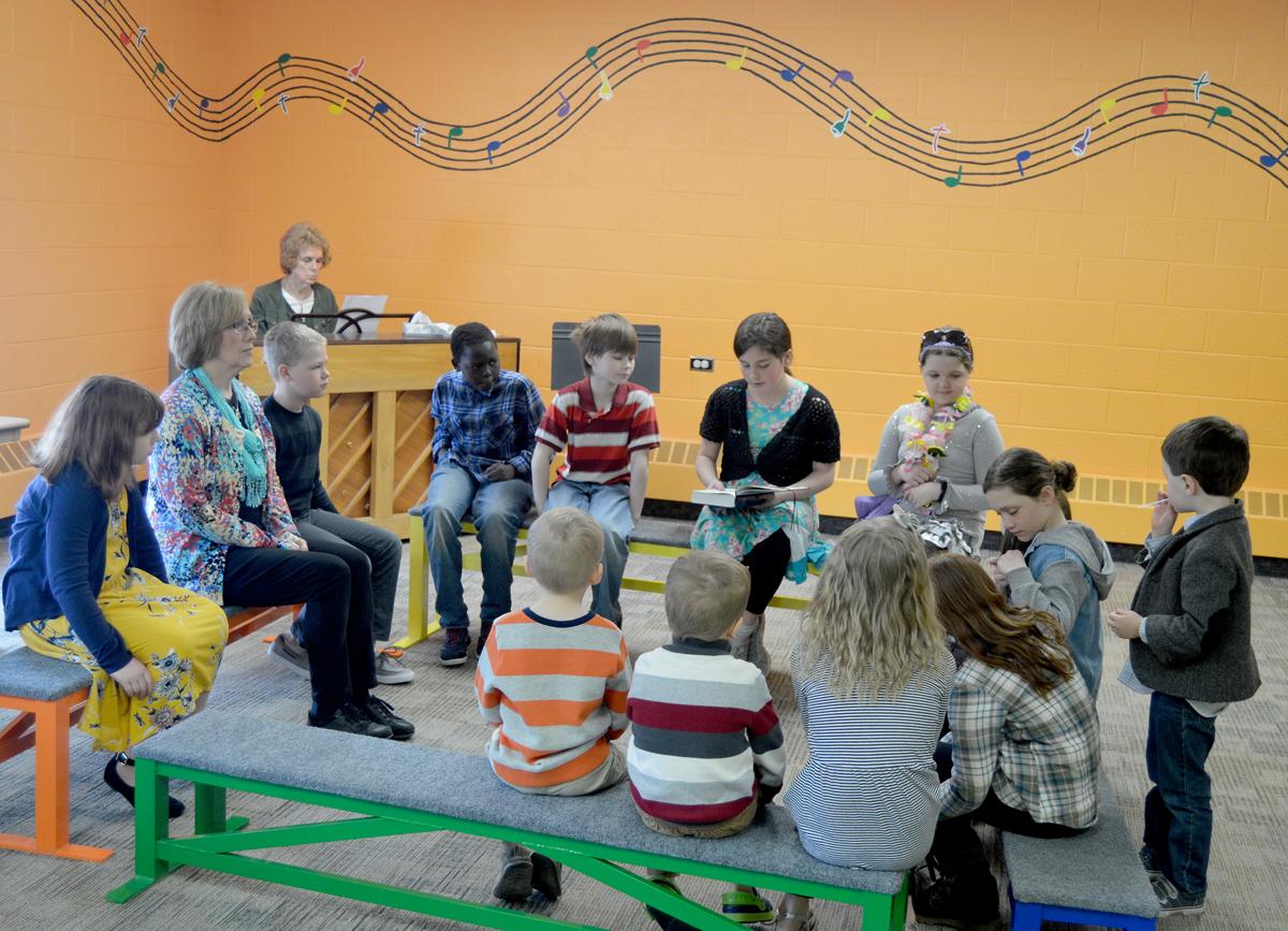 combined childrens choir.jpg