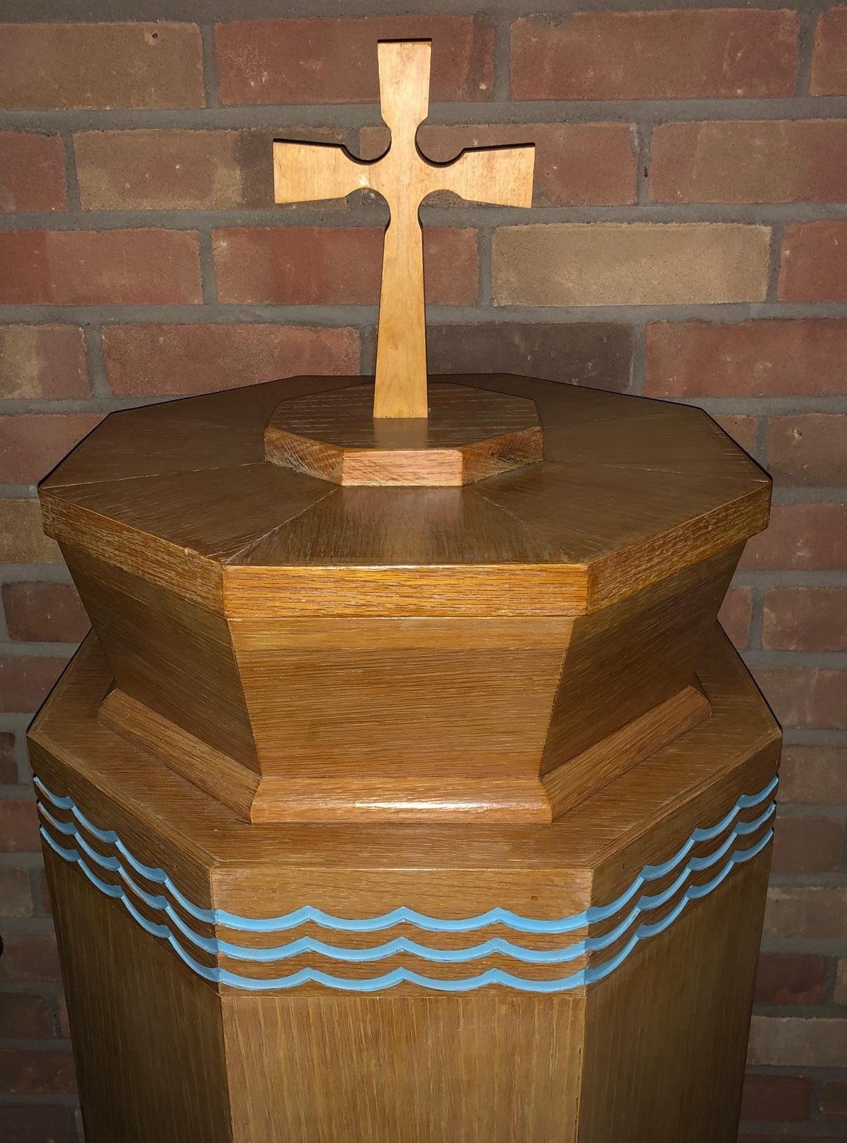 Baptismal font.jpg