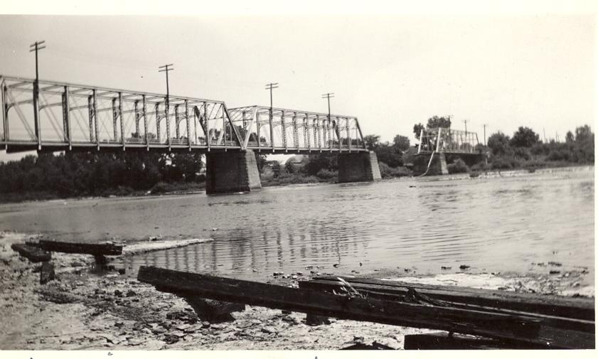 Waterville bridge.jpg