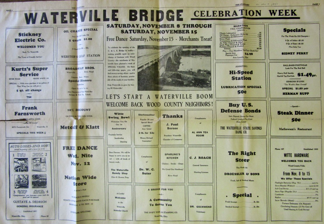 newspaper bridge (Medium).jpg
