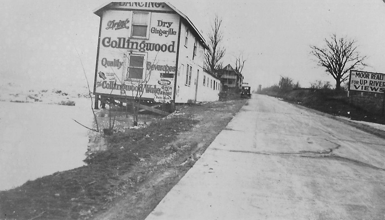 River Road 02 1929-30.jpg