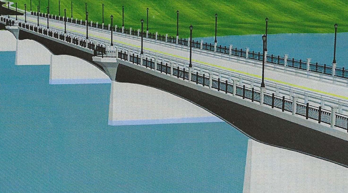 Bridge design_edited-1.jpg