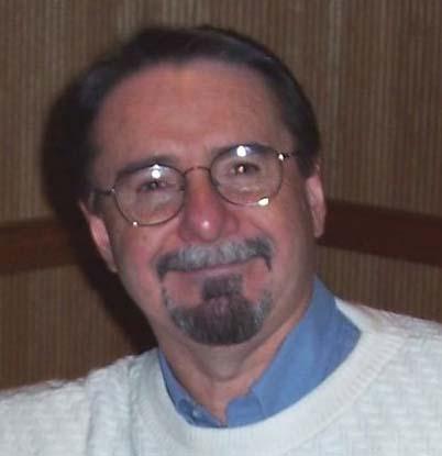 Steve Lauer