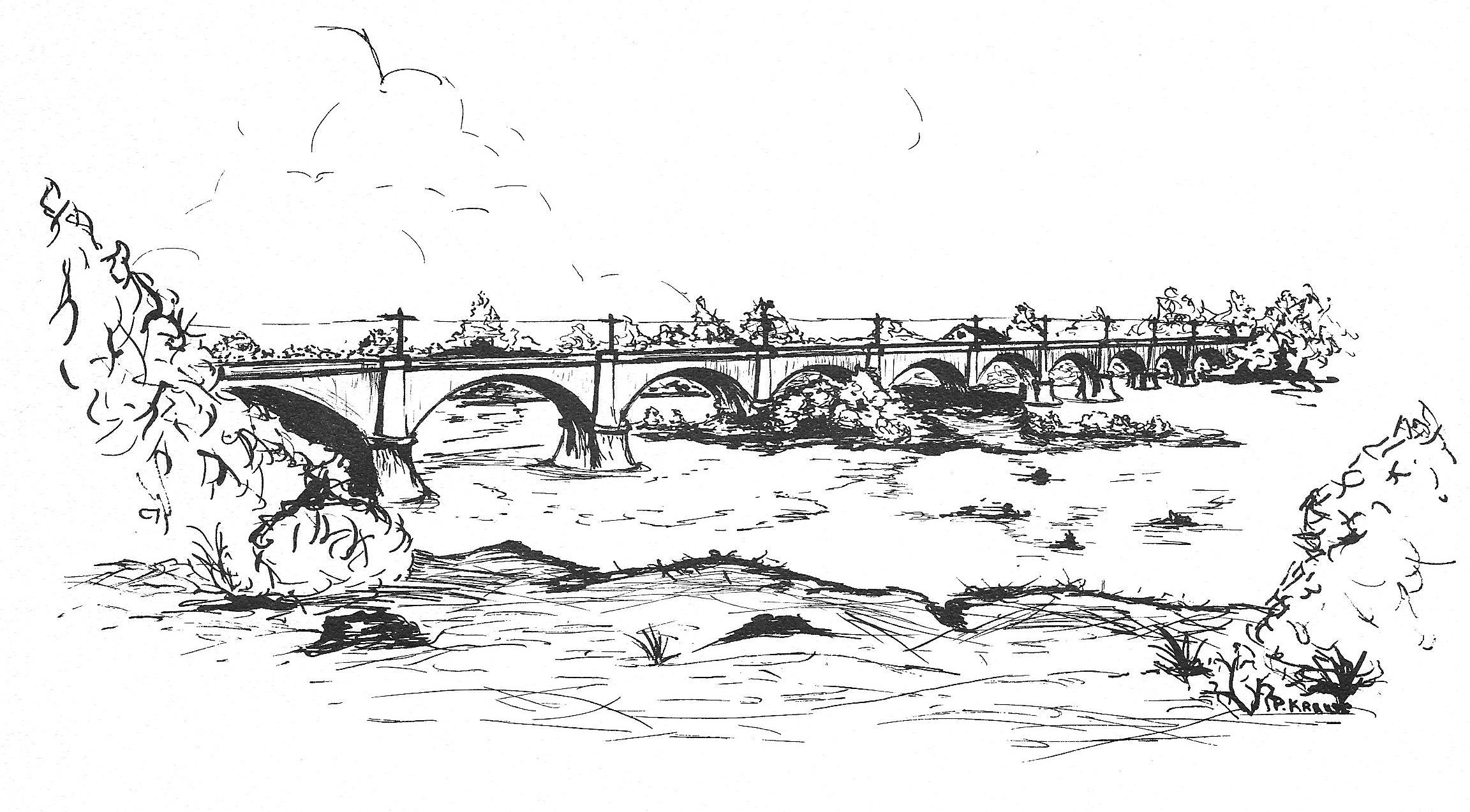 krause line drawing of bridge.jpg