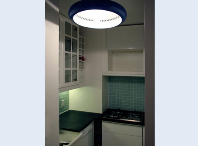 BH_kitchen rev.jpg