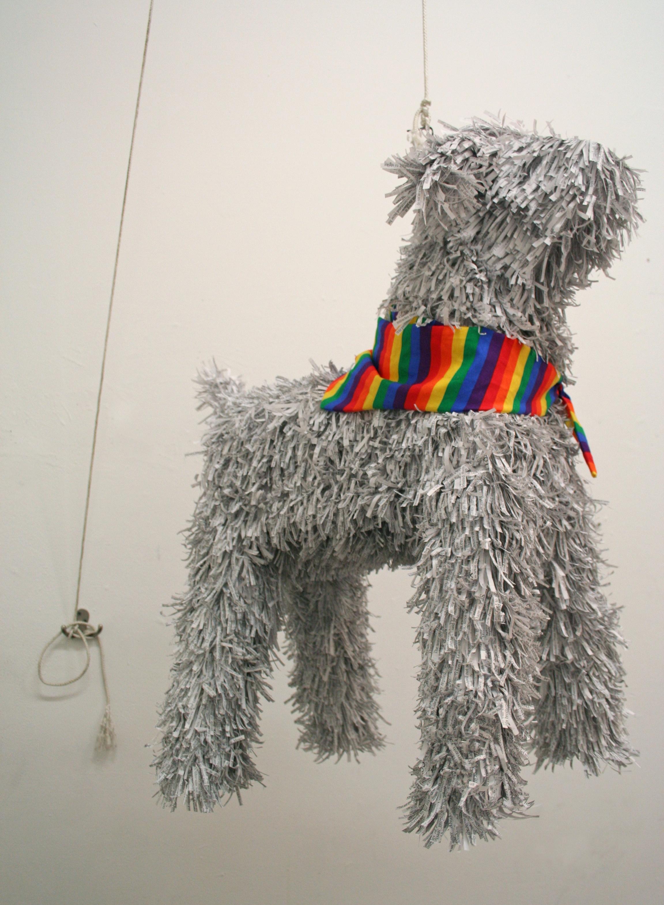 man's best friend (puppy piñata).jpg