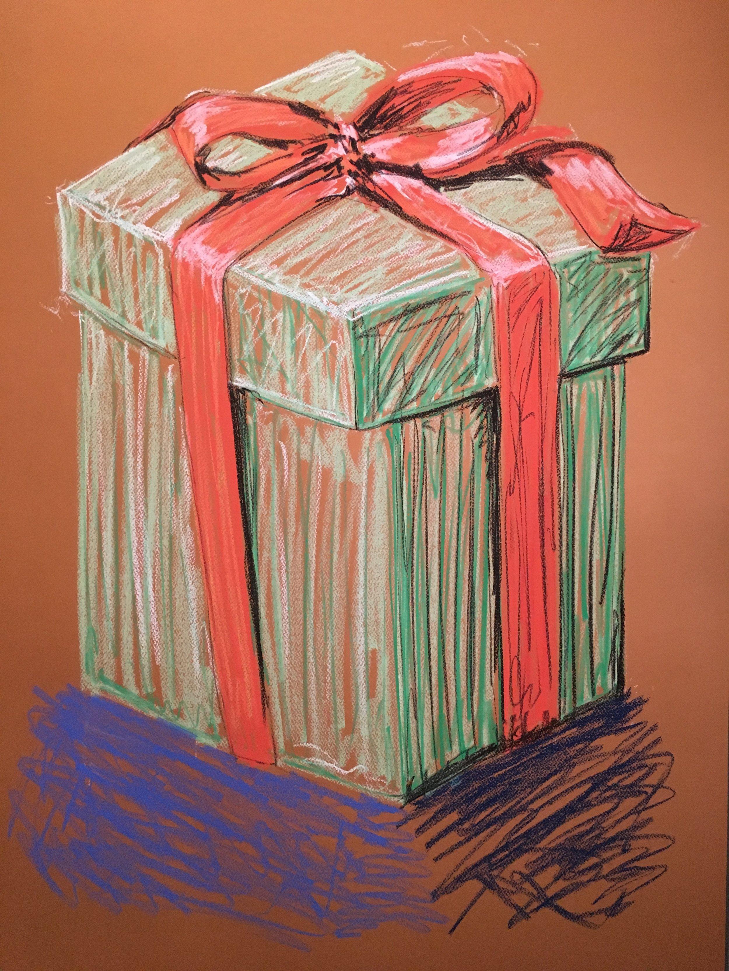 gifts-5.JPG