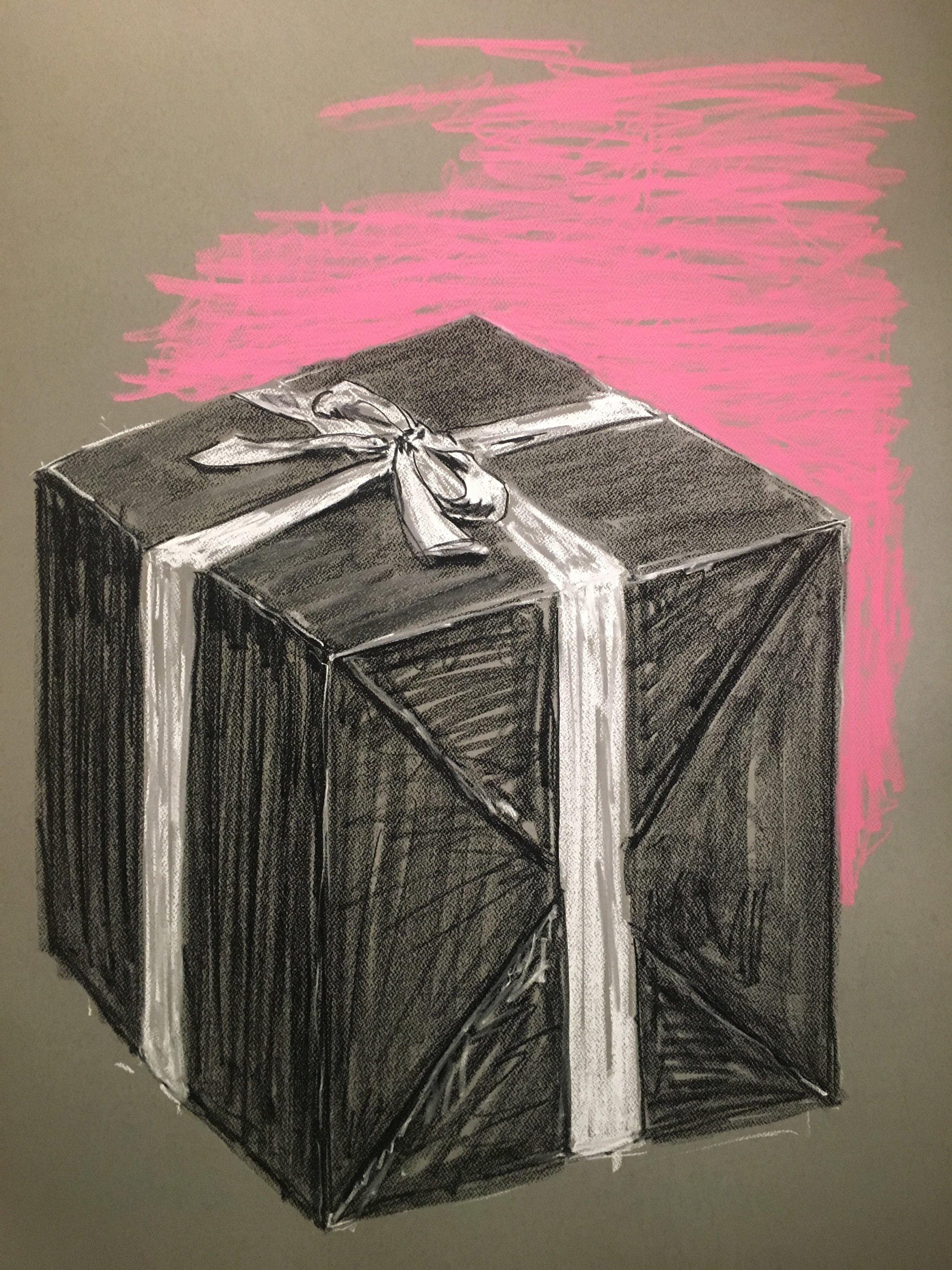 gifts-7.JPG