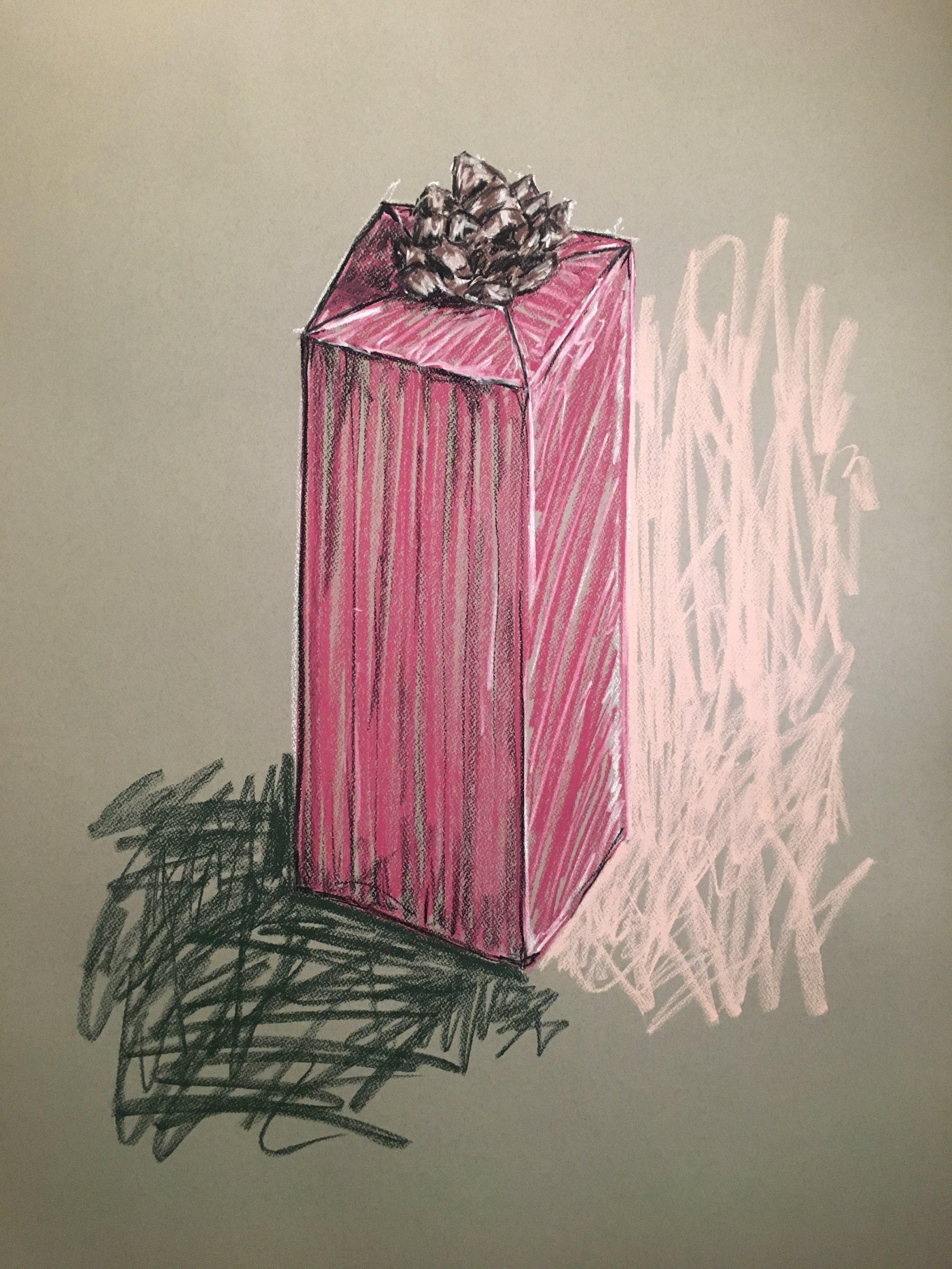 gifts-11.JPG