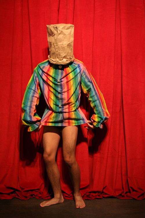 S23-clown-justin-gabriel.jpg