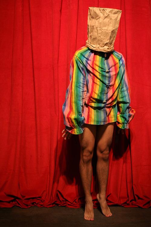 S23-clown-nicholas-jose.jpg