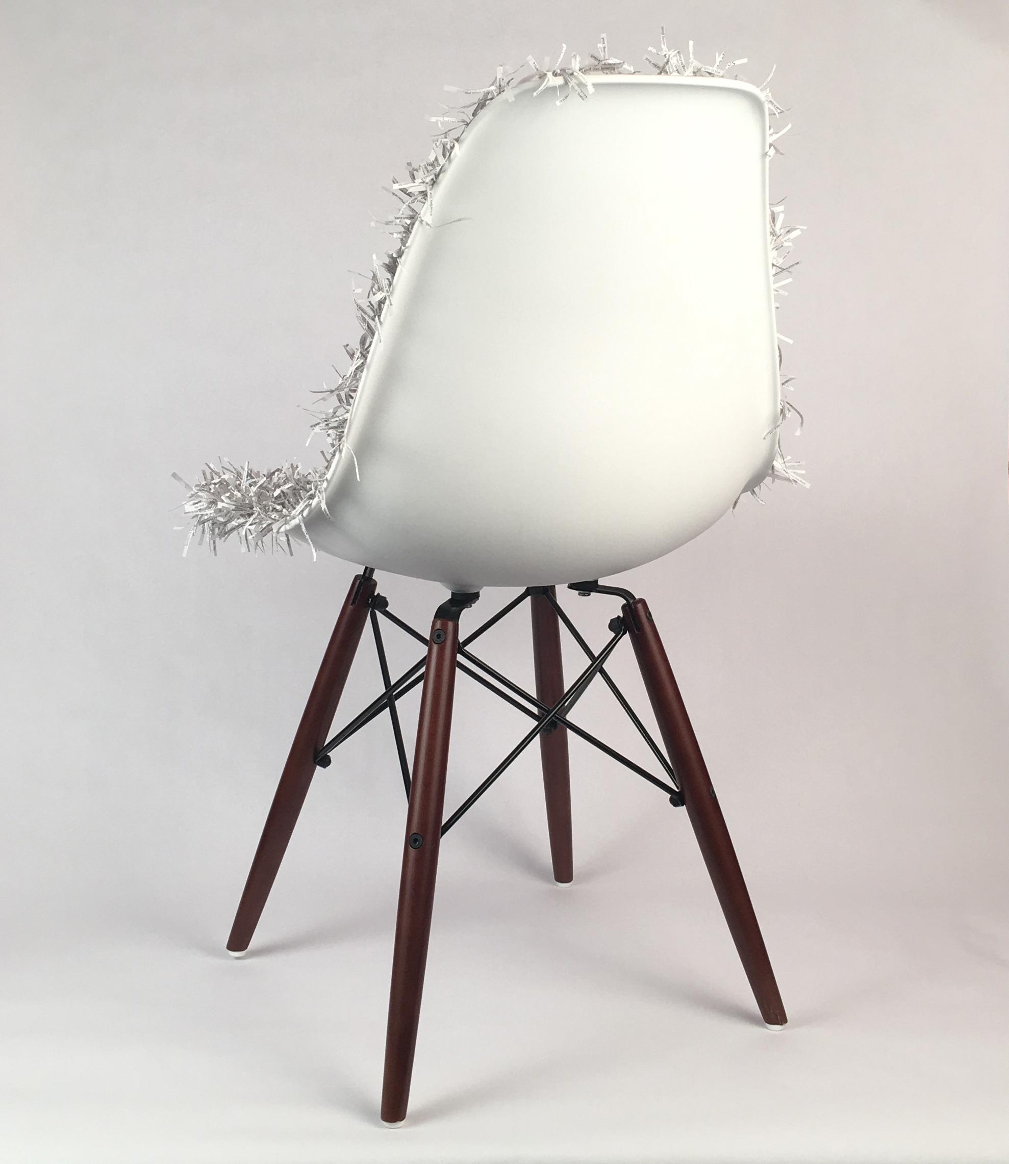 jeffrey augustine songco holmol chair 2