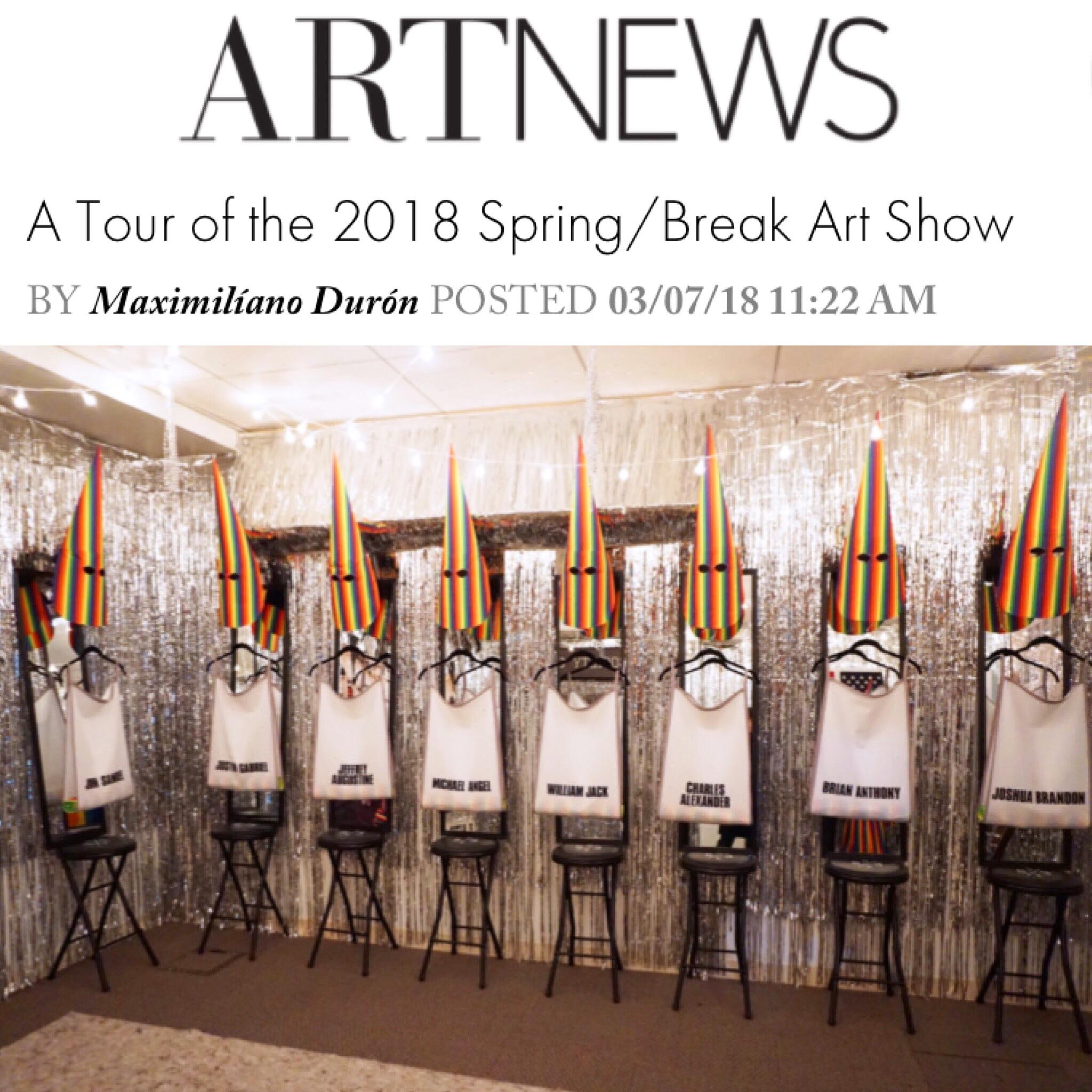 art news.JPG