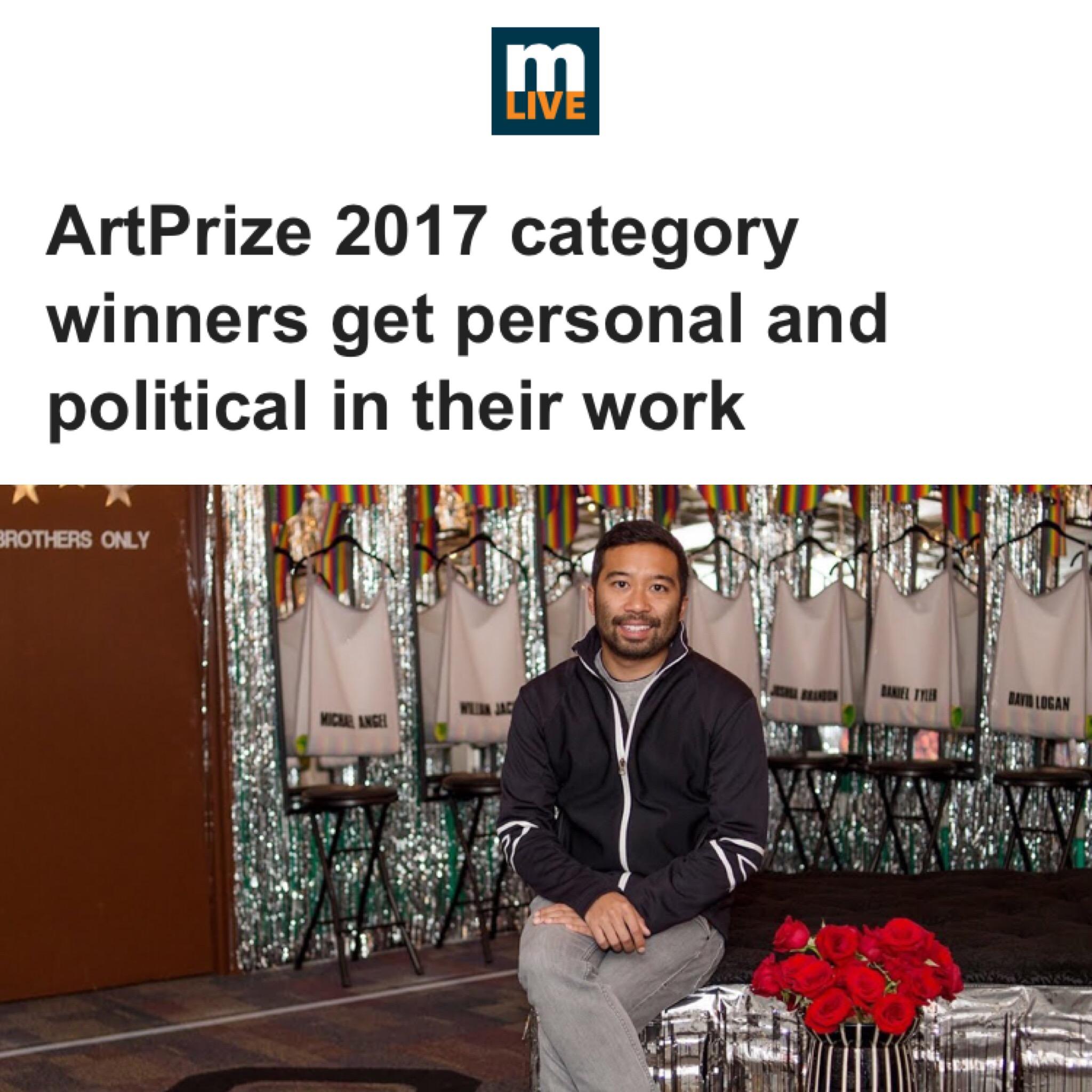 mlive category winners.JPG