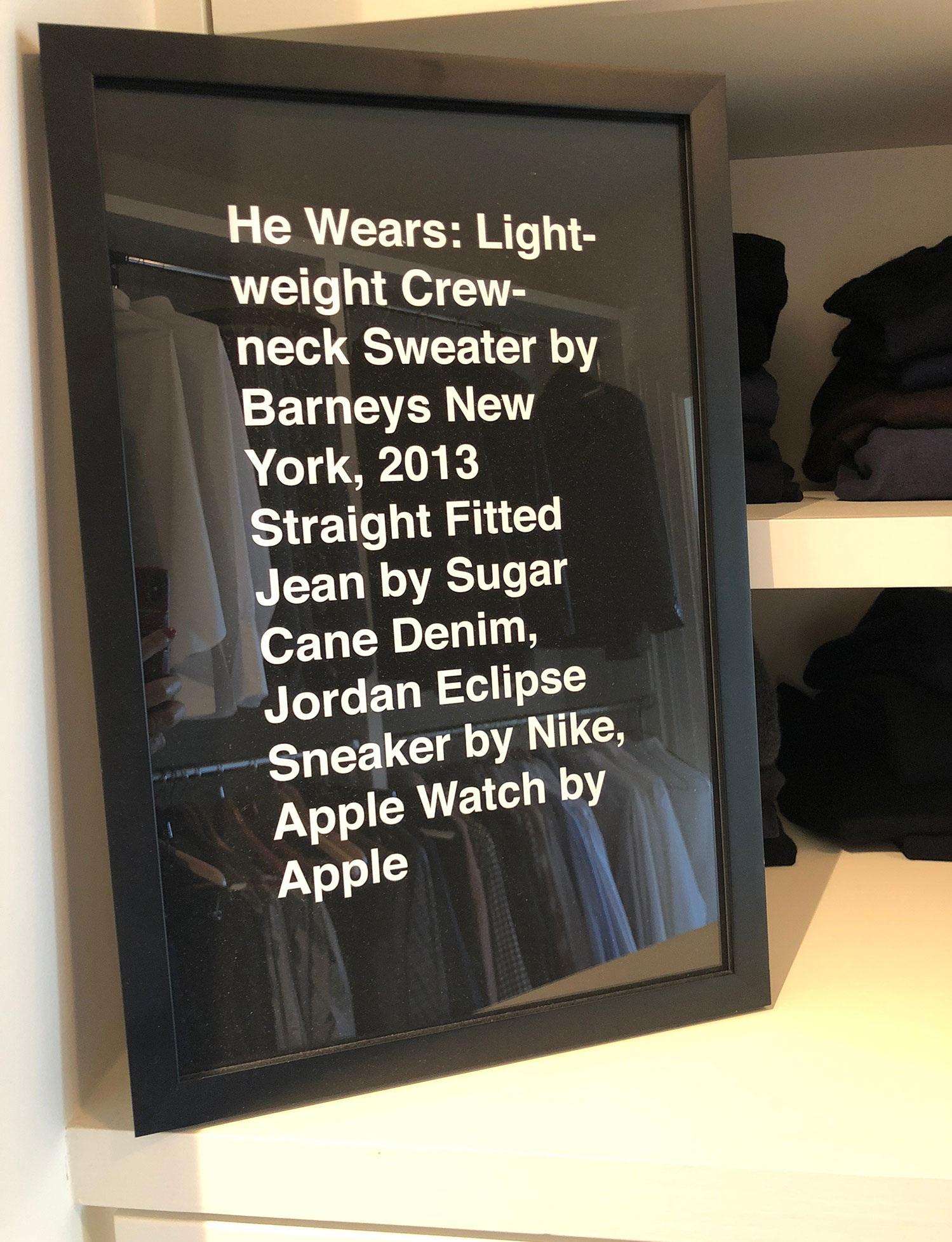 he-wears.jpg