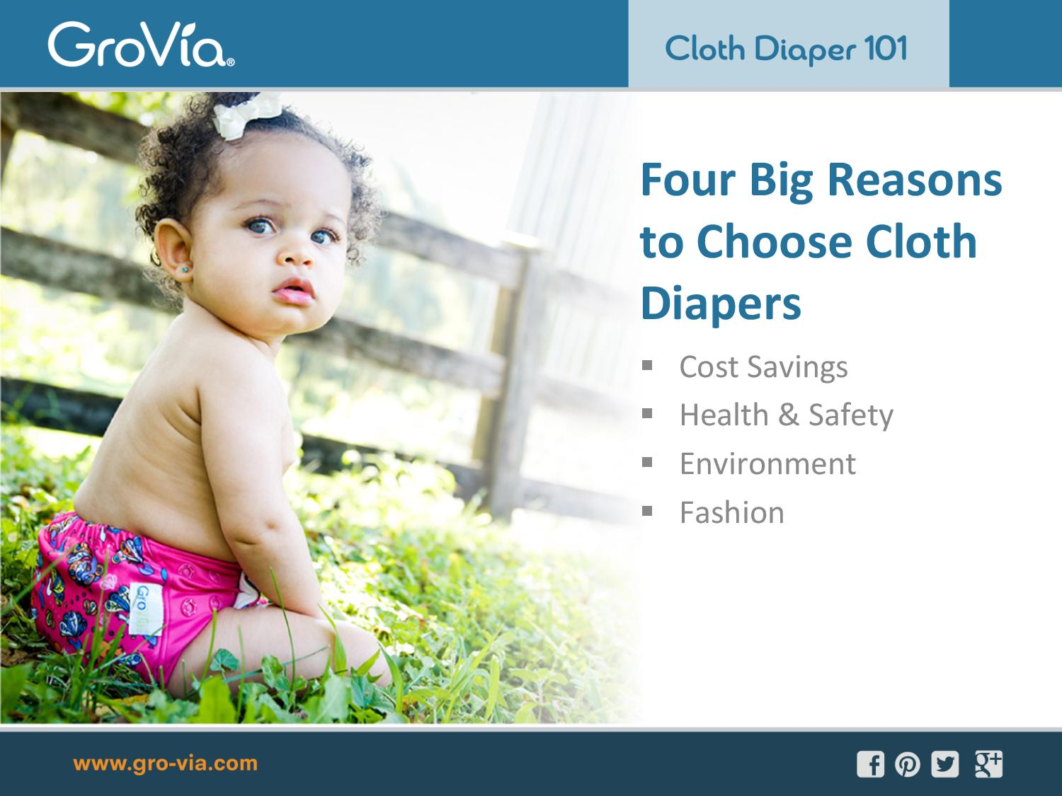 ClothDiapering101_sm-page-002.jpg