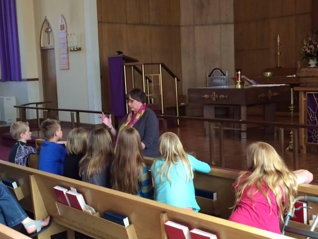 Grade 5 first communion.jpg