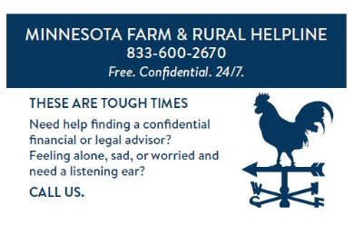 MN farm helpline.png