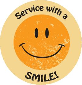 service with smile2.jpg