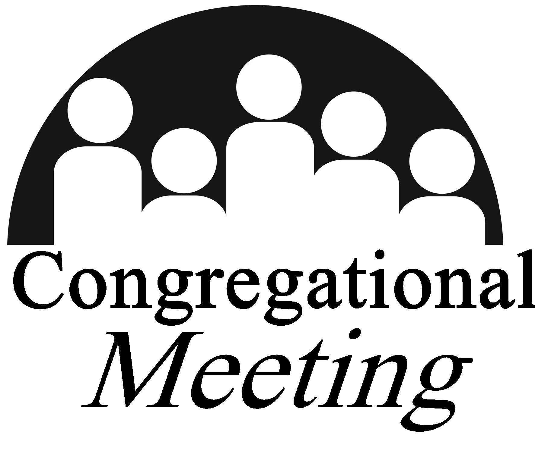 cong meeting1.jpg
