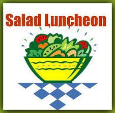 salad luncheon.jpg