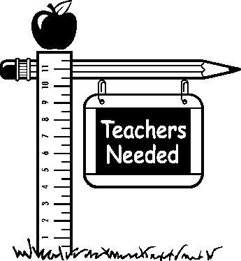 Sunday School teacher.jpg