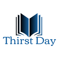 thirst day.png
