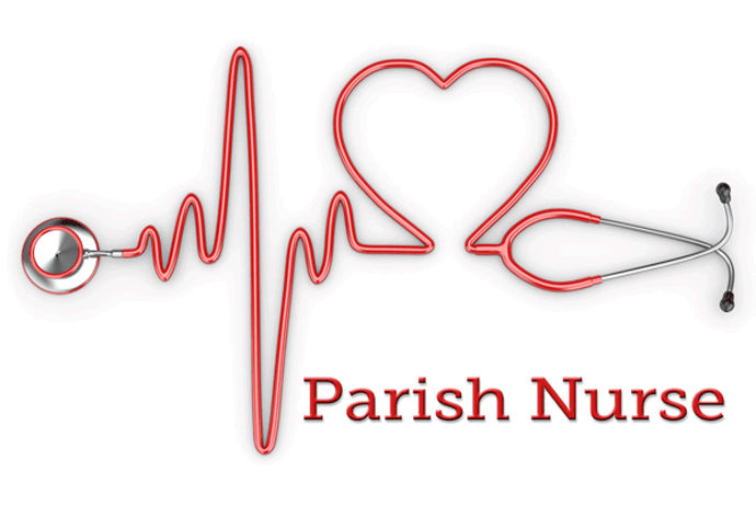 parish nurse.png