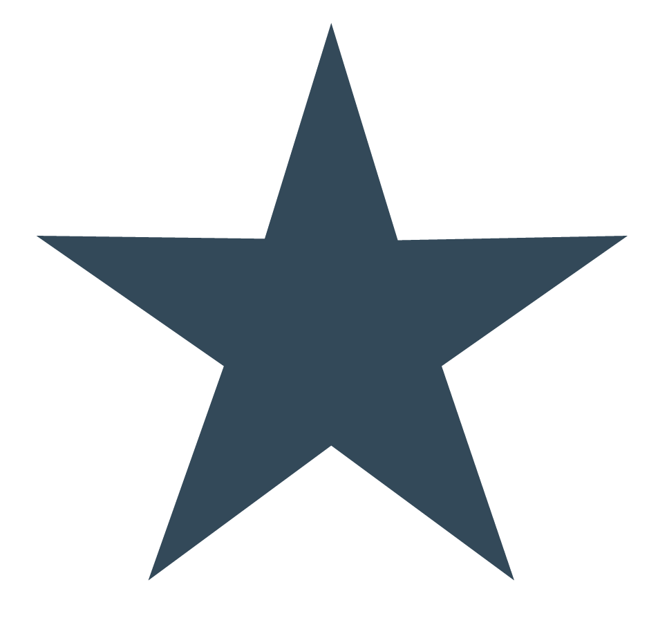 Icon_star-01.png
