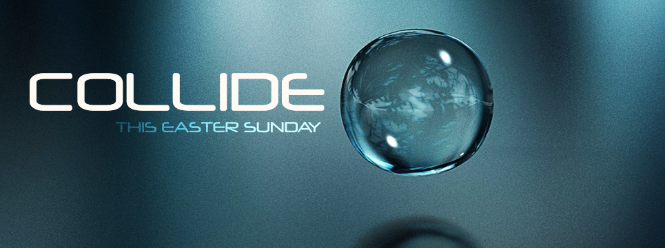 Collide Website Graphic.jpg