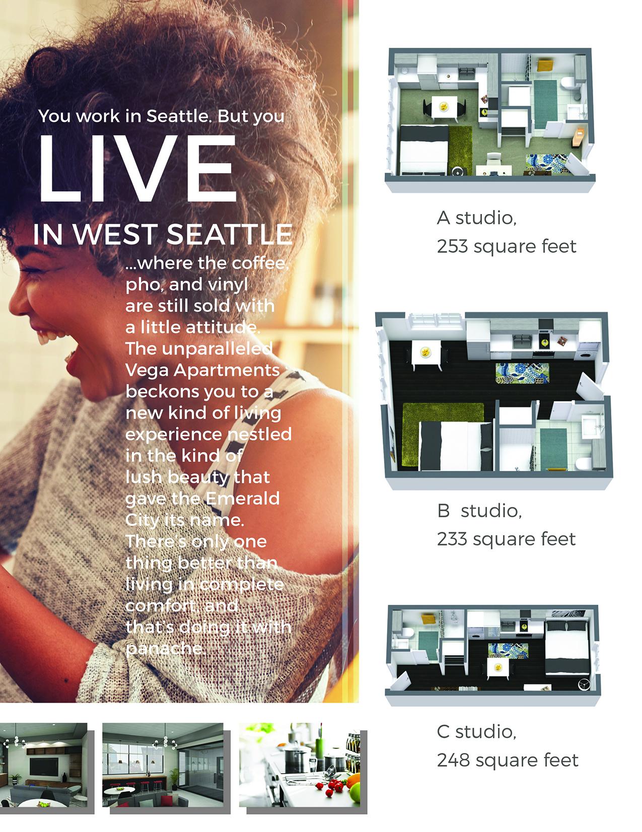 Brochure2-3.jpg