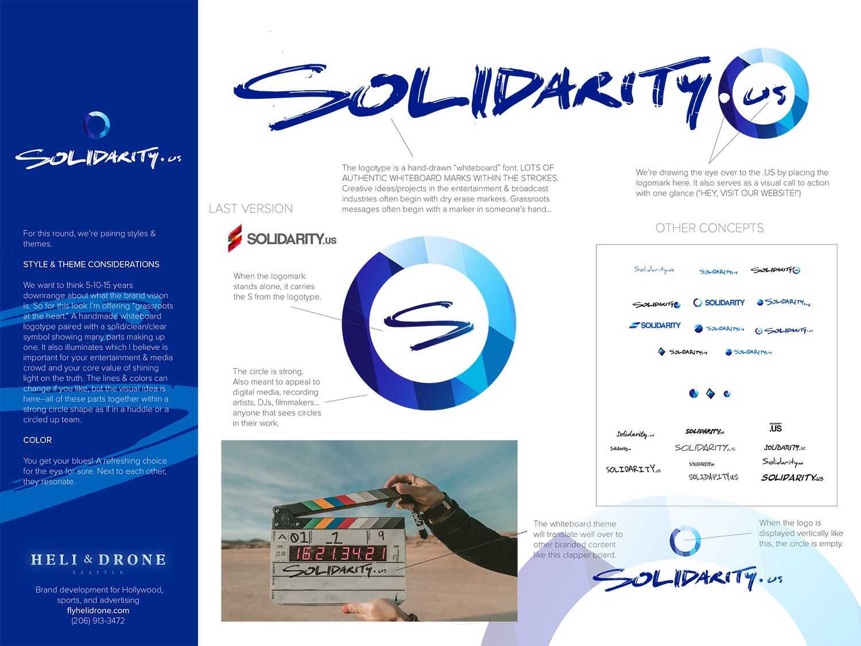 BrandGuide_Solidarity.jpg