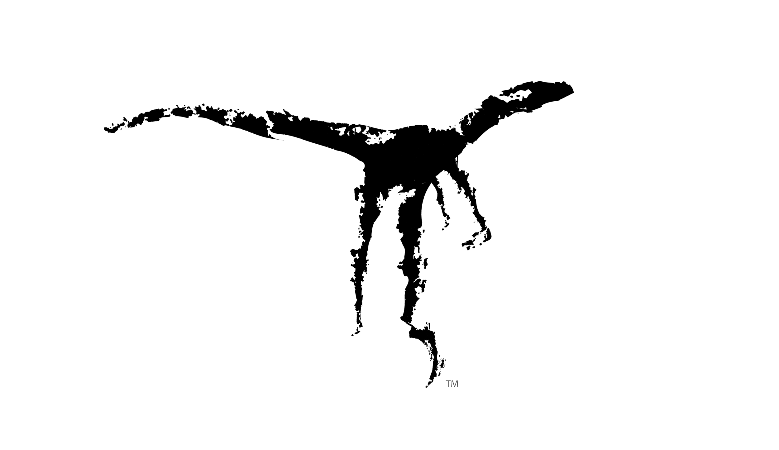 logo_blackNEW-01.png