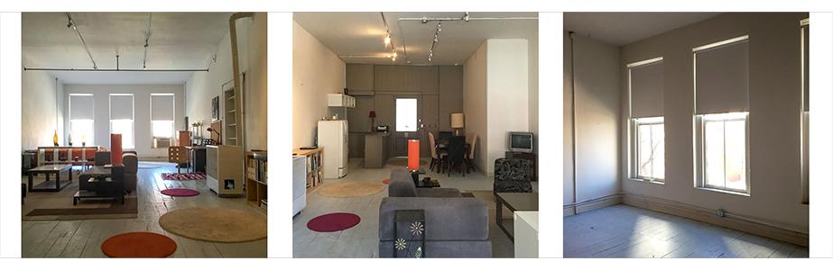 studio_interior.jpg
