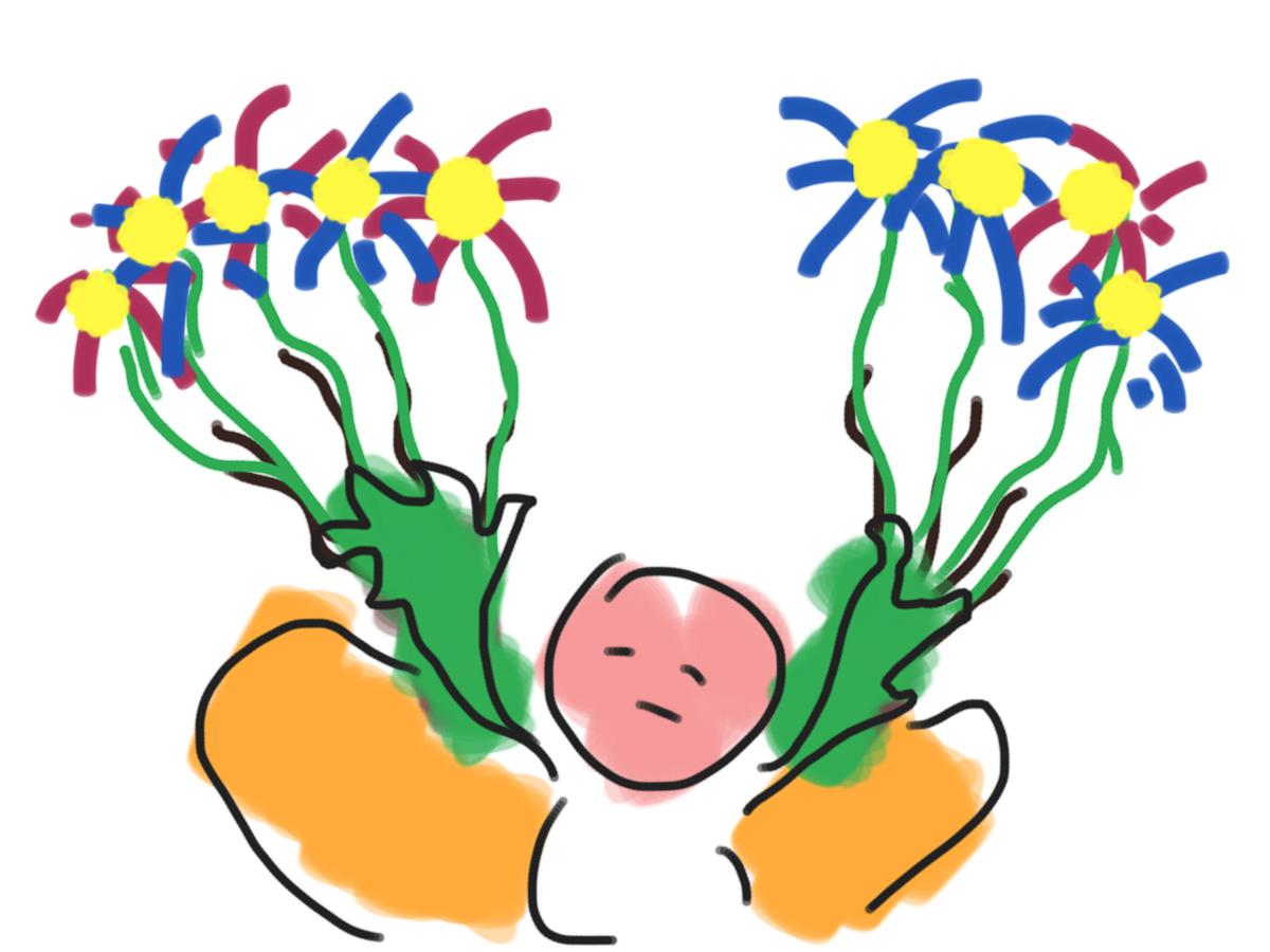 welcome_spring_animation_talkington-0151.jpg