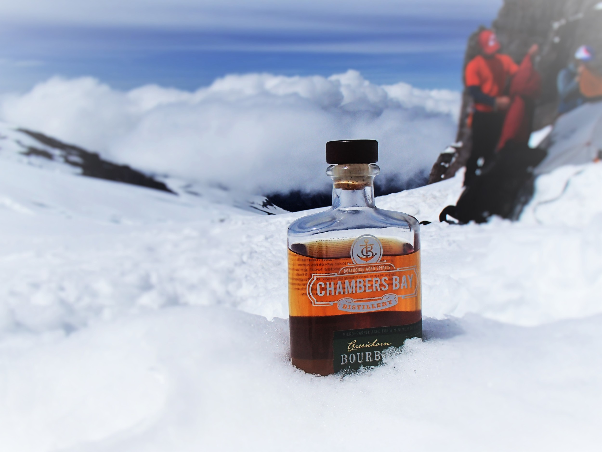 Greenhorn on Rainier.jpg