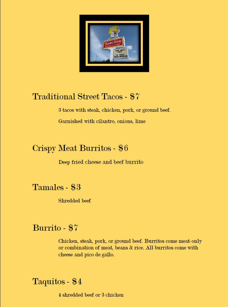 Tijuana taco menu.PNG