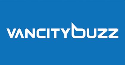 Vancitybuzz.jpg