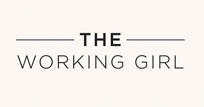 theworkinggirl.jpg