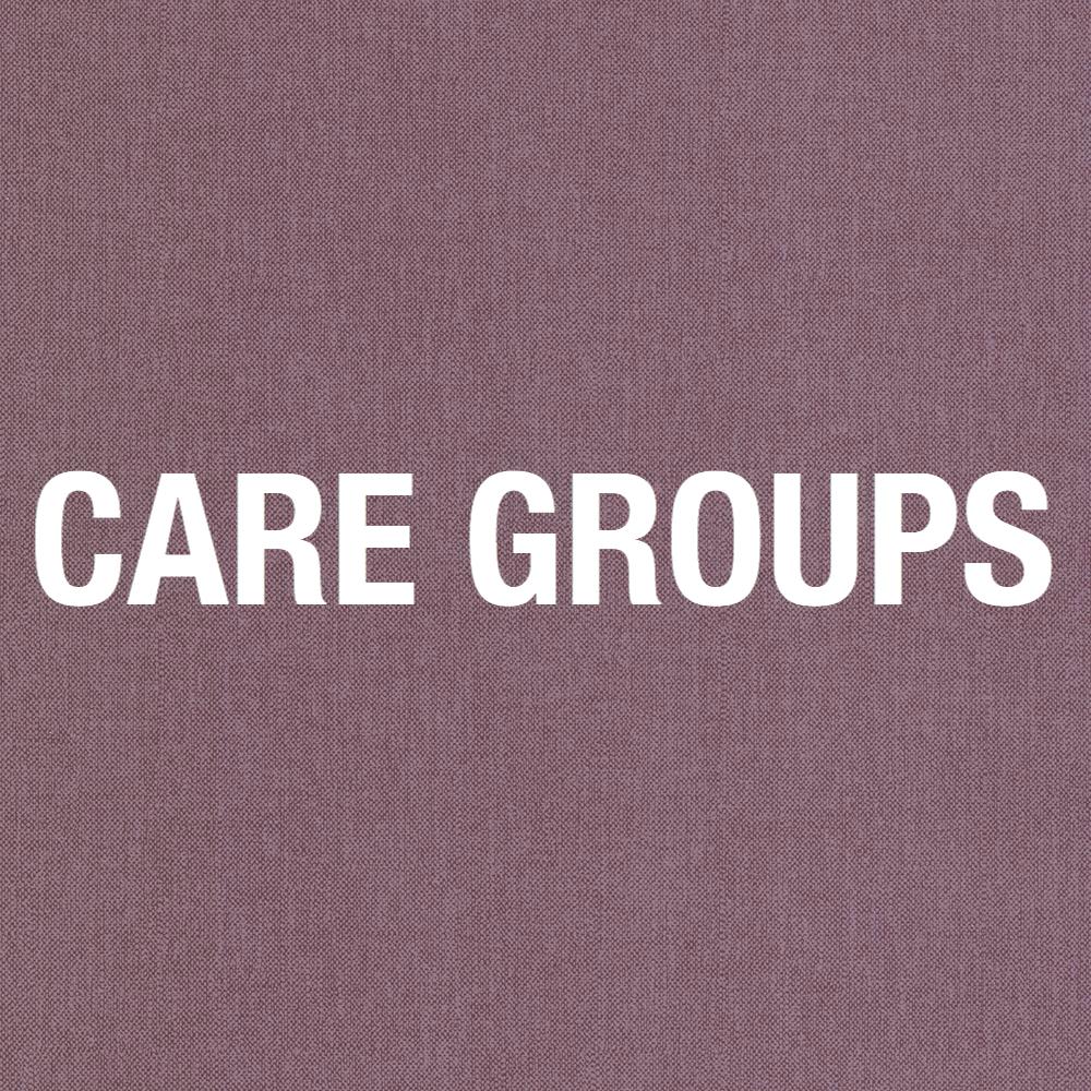 cgroups.JPG